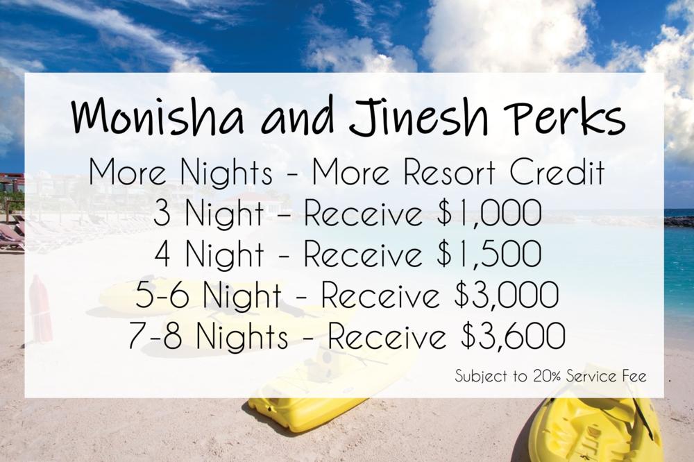 Resort Credit - Monisha and Jinesh.png