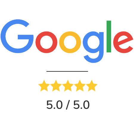 Google Reviews 5 Star.jpg