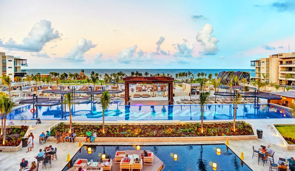 Royalton Riviera Cancun Indian Destination Wedding 1.PNG