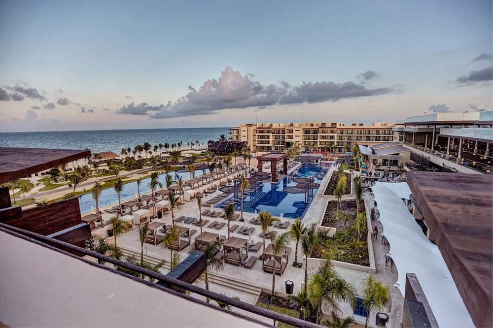 Royalton Riviera Cancun Indian Destination Weddings.jpg