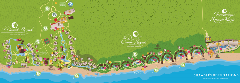 Generations and El Dorado Royale - Resort Map w Logo.png