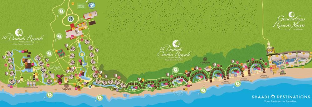 Generations and El Dorado Royale - Resort Map w Logo.png