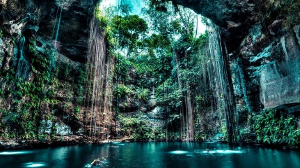 Cenotes.PNG