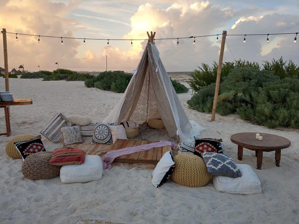 Dreams Playa Mujeres Gram 5.jpg