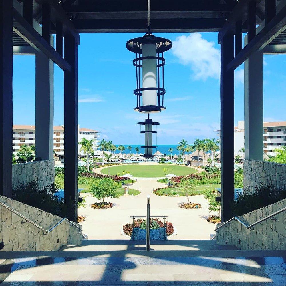 Dreams Playa Mujeres Gram 7.jpg