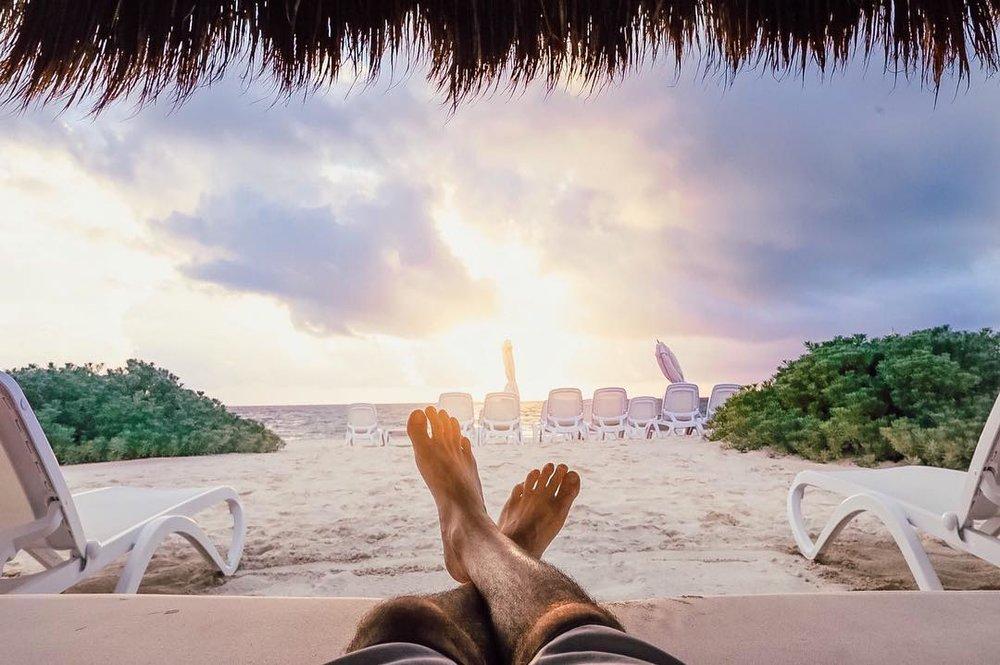Dreams Playa Mujeres Gram 12.jpg