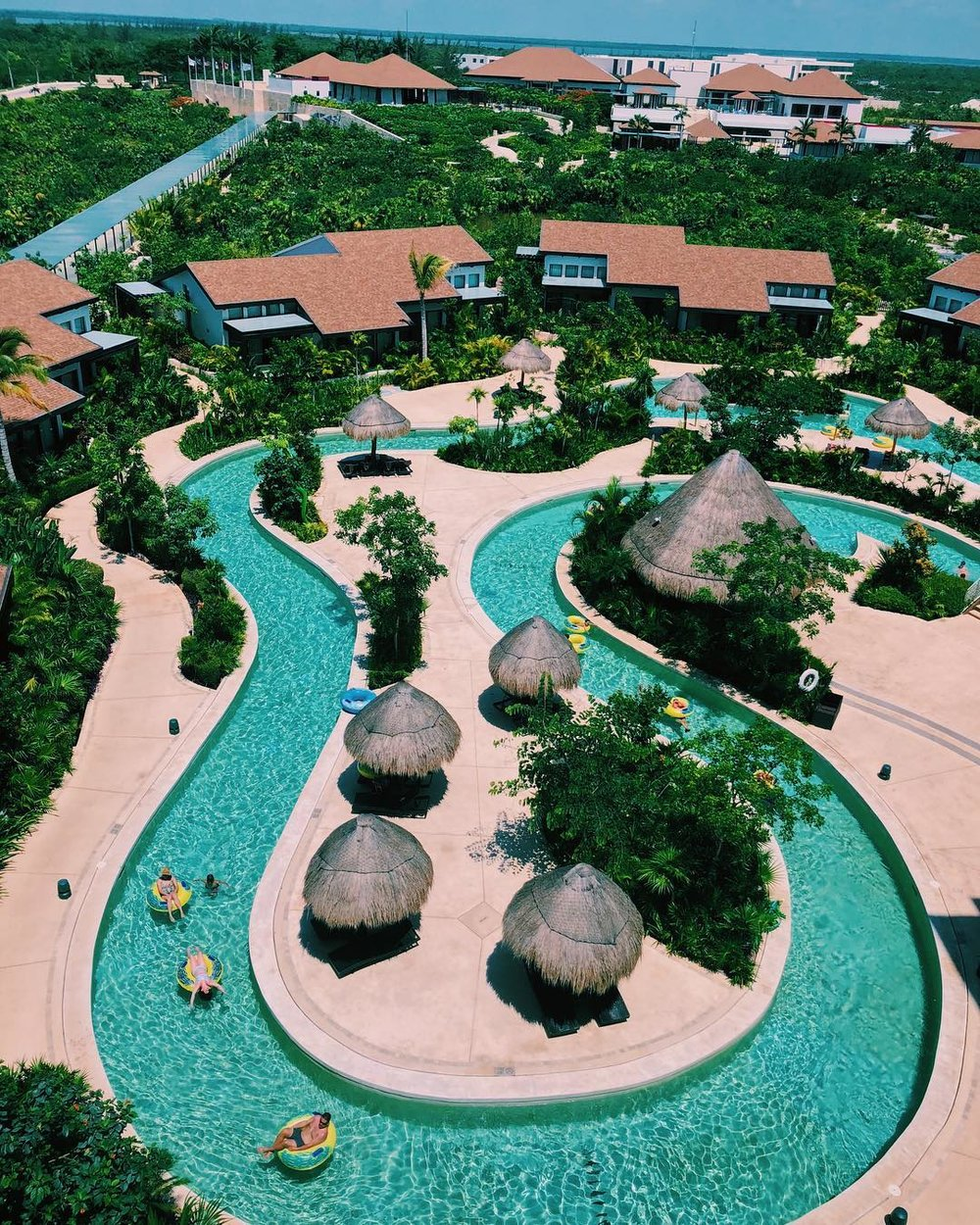 Dreams Playa Mujeres Gram 13.jpg
