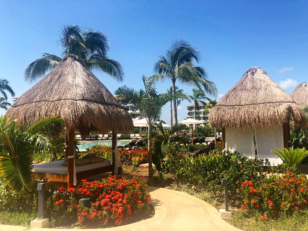 Dreams Playa Mujeres Gram 11.jpg