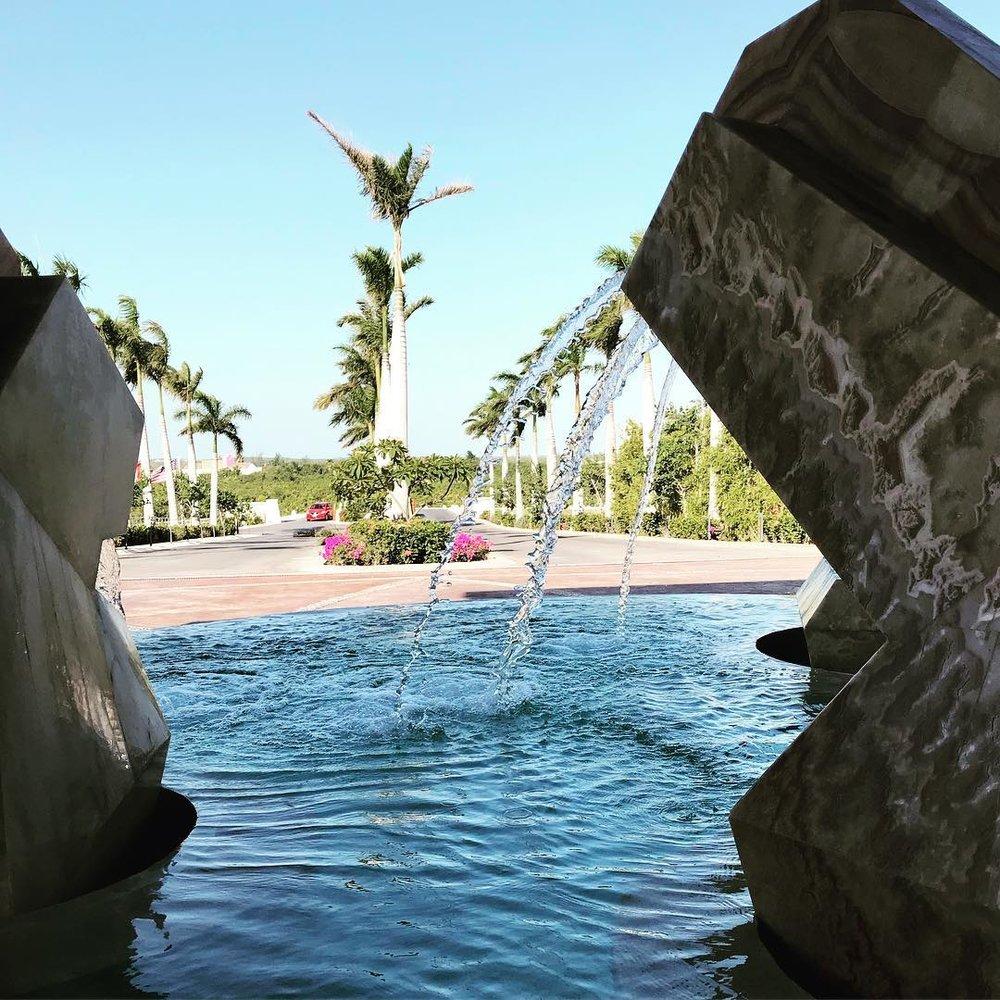Dreams Playa Mujeres Gram 17.jpg