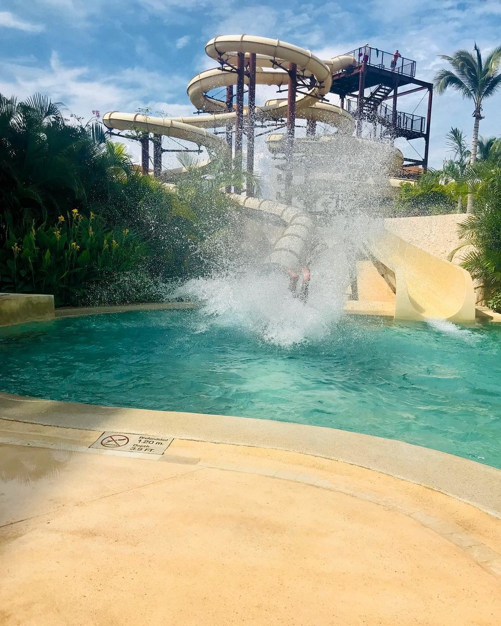 Dreams Playa Mujeres Gram 16.jpg