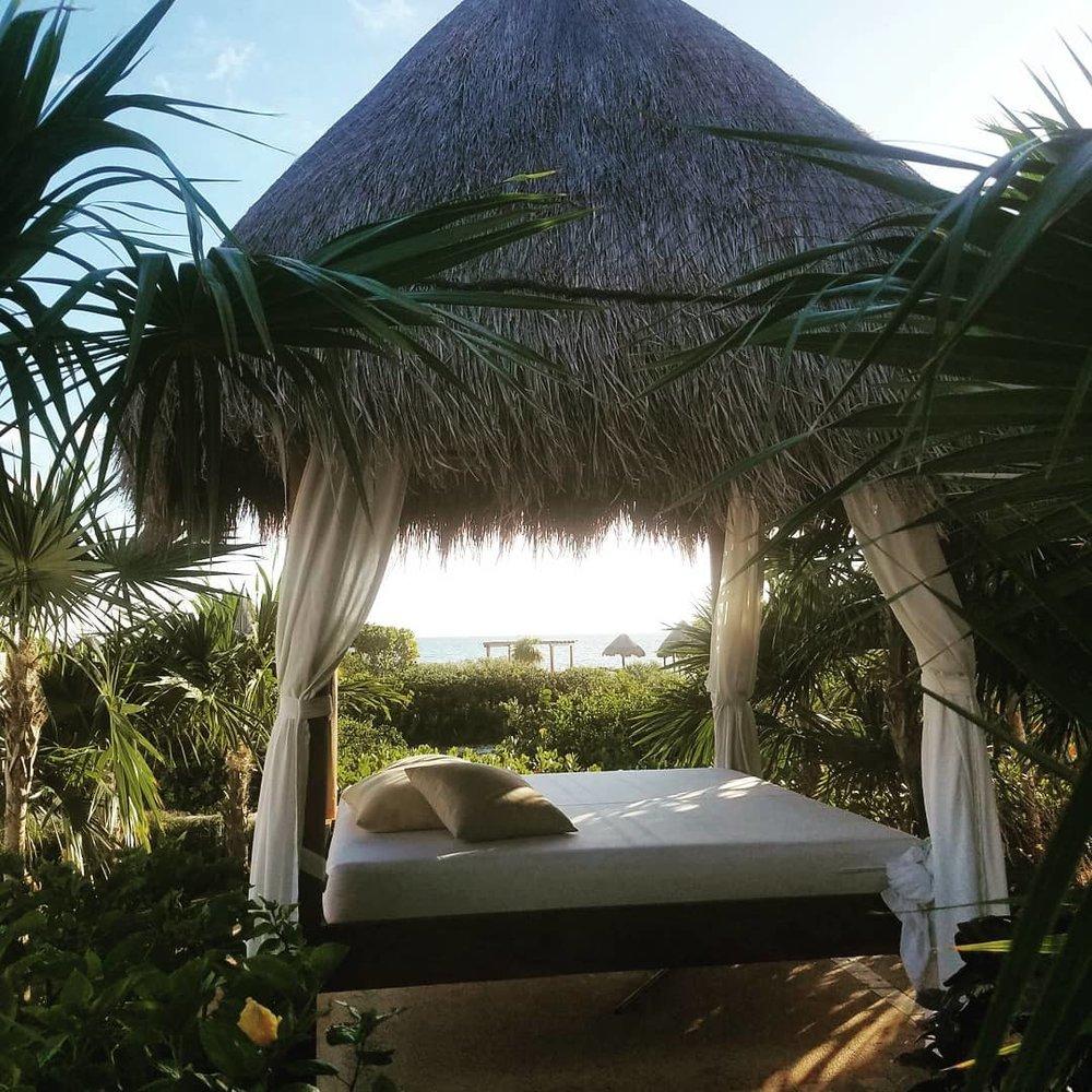 Dreams Playa Mujeres Gram 19.jpg