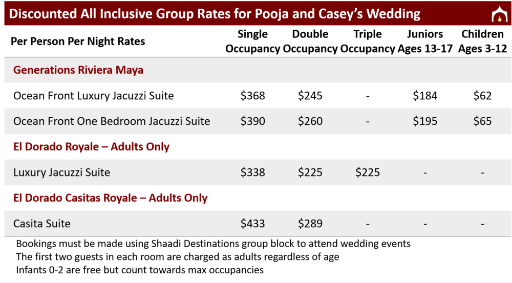 Discounted Group Rates - Pooja and Casey - Website.png