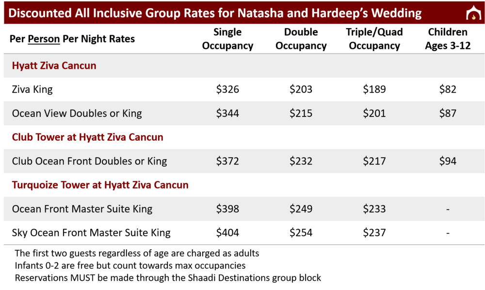Discounted Group Rates for Natasha and Hardeep - Updated 12-14.png