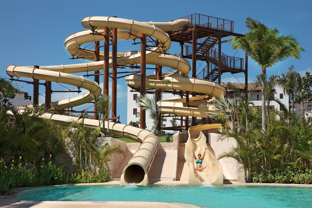 Dreams Water Slide.jpg