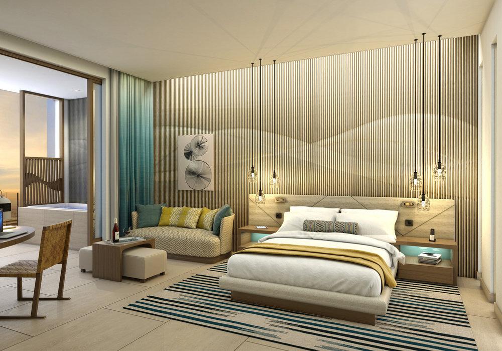 HRH Los Cabos_Bedroom.jpg