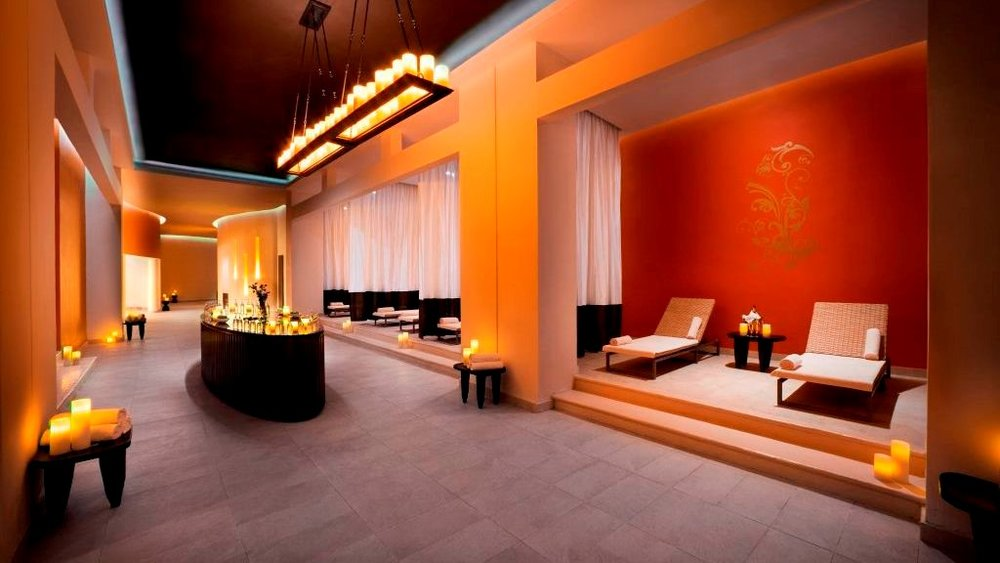 Rock Spa Punta Cana (2).jpg