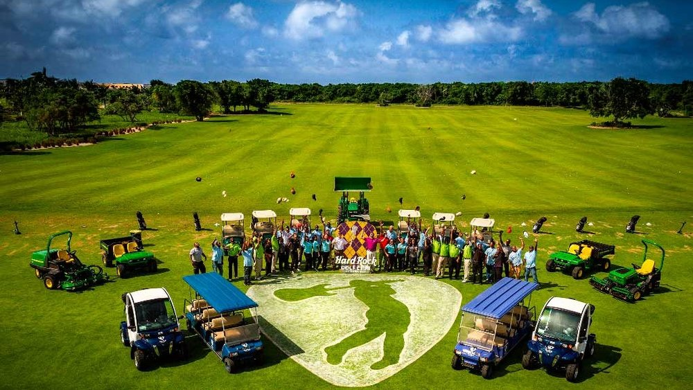 HRPC golf course.jpg