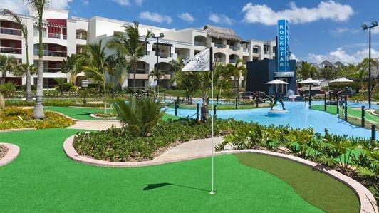 HRPC mini golf.jpg