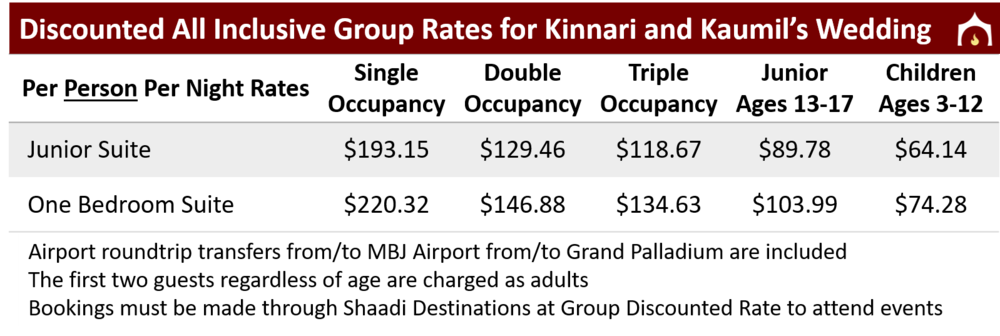 Discounted Group Rates - Kinnari and Kaumil - Updated.png