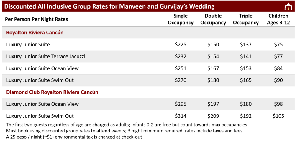 Discounted Group Rates for Manveen and Gurvijay - Web.png