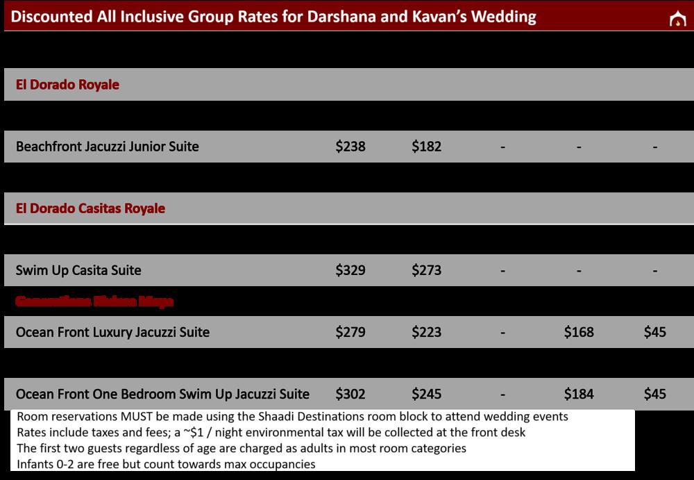 Discounted Group Rates - Darshana and Kavan 3.14.png