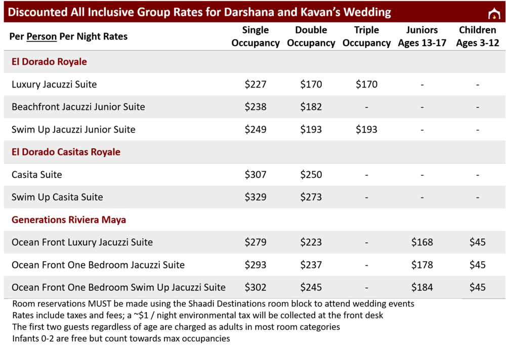 Updated - Discounted Group Rates - Darshana and Kavan.png