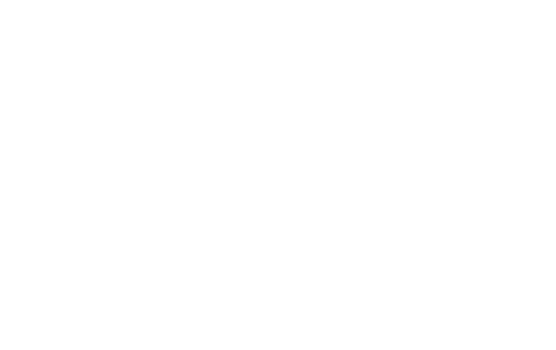 Chris Robley