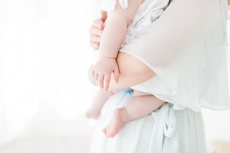philadelphia fine art baby photography veronika paluch-32.jpg