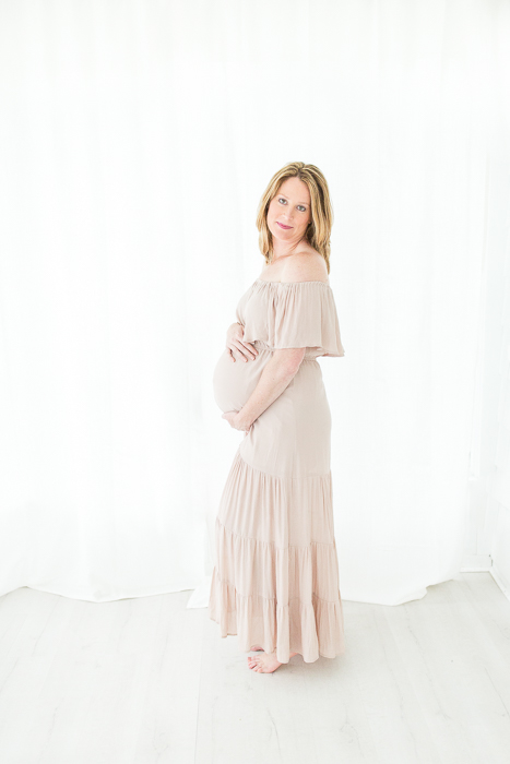 philadelphia main line maternity photographer natural light-19.jpg