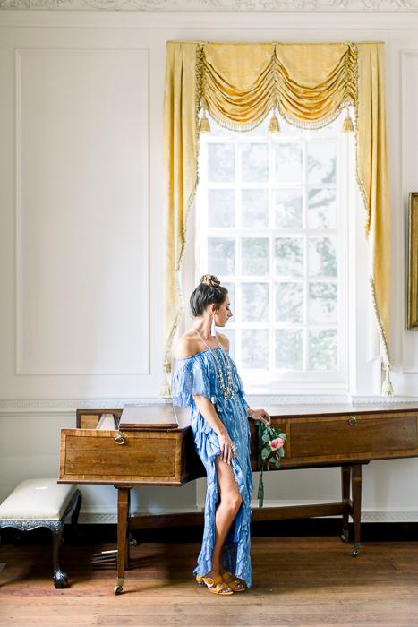 philadelphia styled shoot powell house-106.jpg