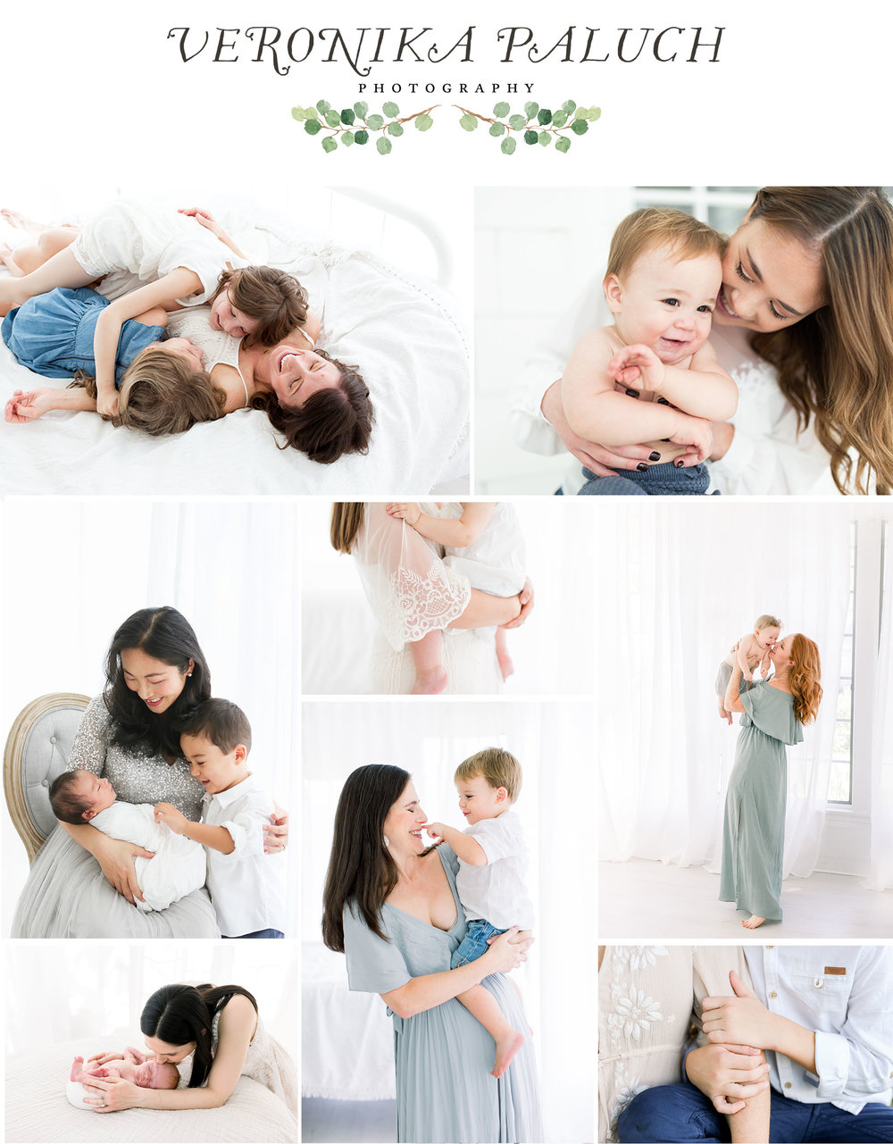 Motherhood Eventwebsiteblog.jpg