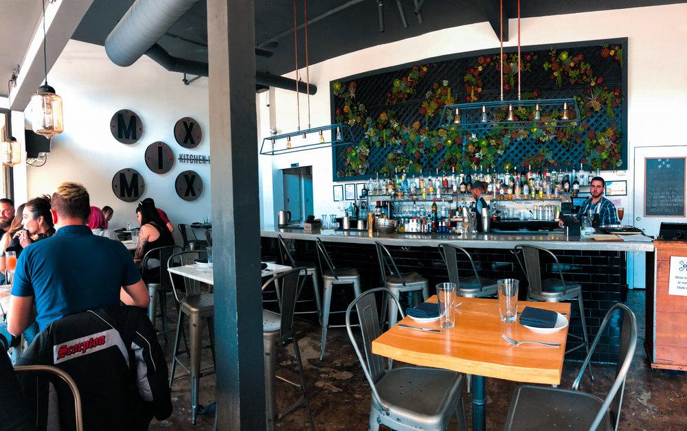 Interior3-11.jpg