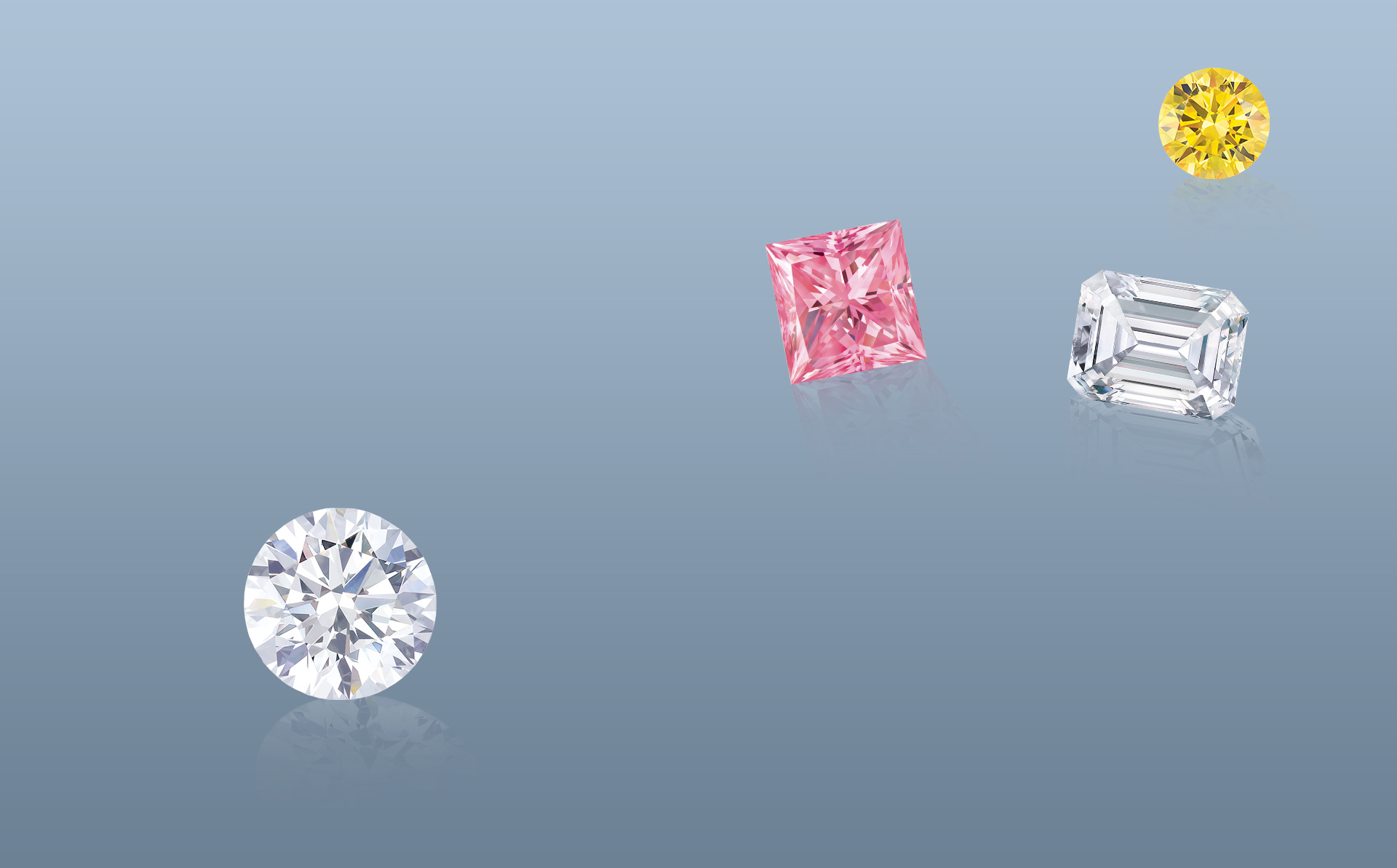 forever lede lab rck syntheticdiamonds synthetic diamonds diamond is racked a grown