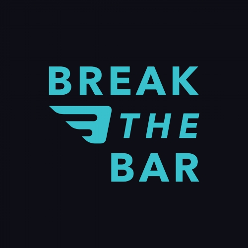 Break The Bar