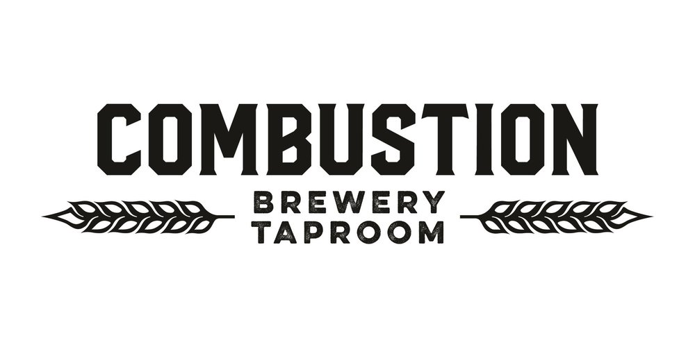 Combustion Brewing2.jpg