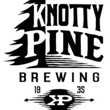 Knotty Pine.jpg