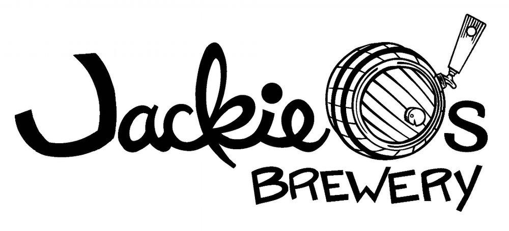 Jackieos_Logos_2016_Page_1.jpg