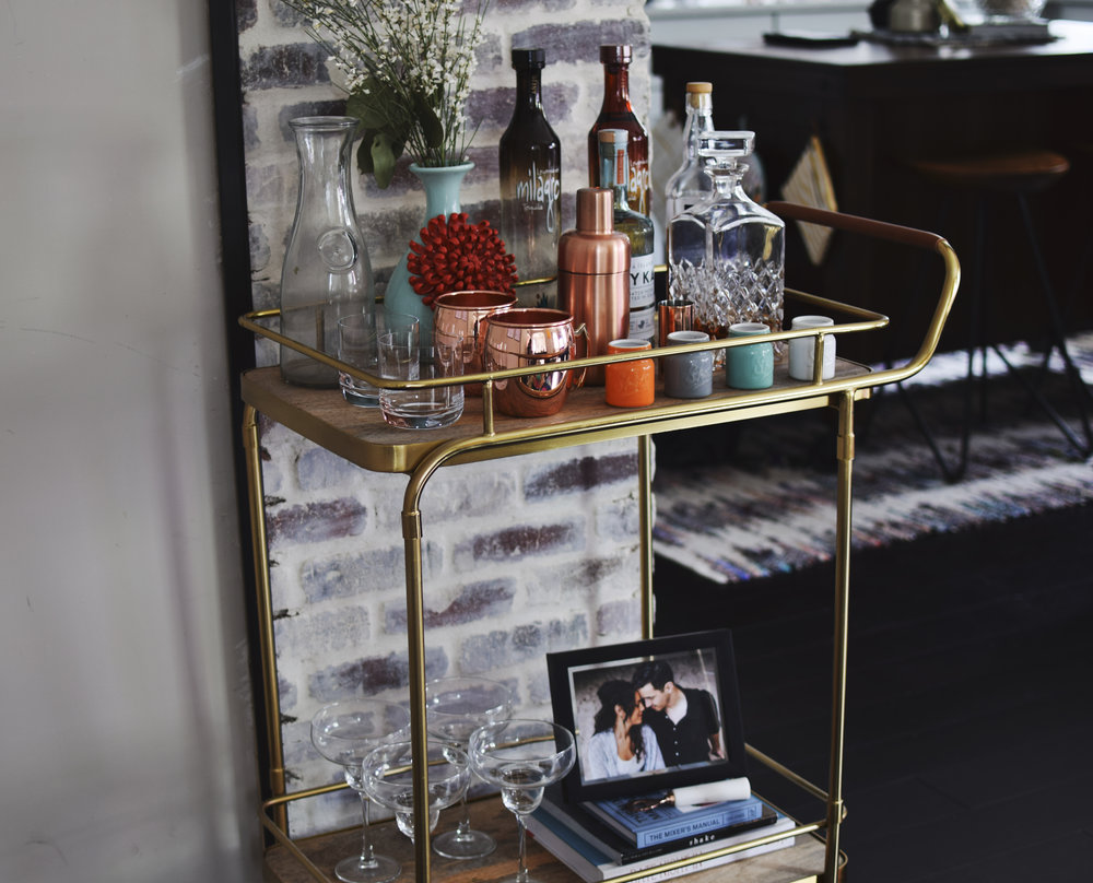 bar cart edit 5.jpg
