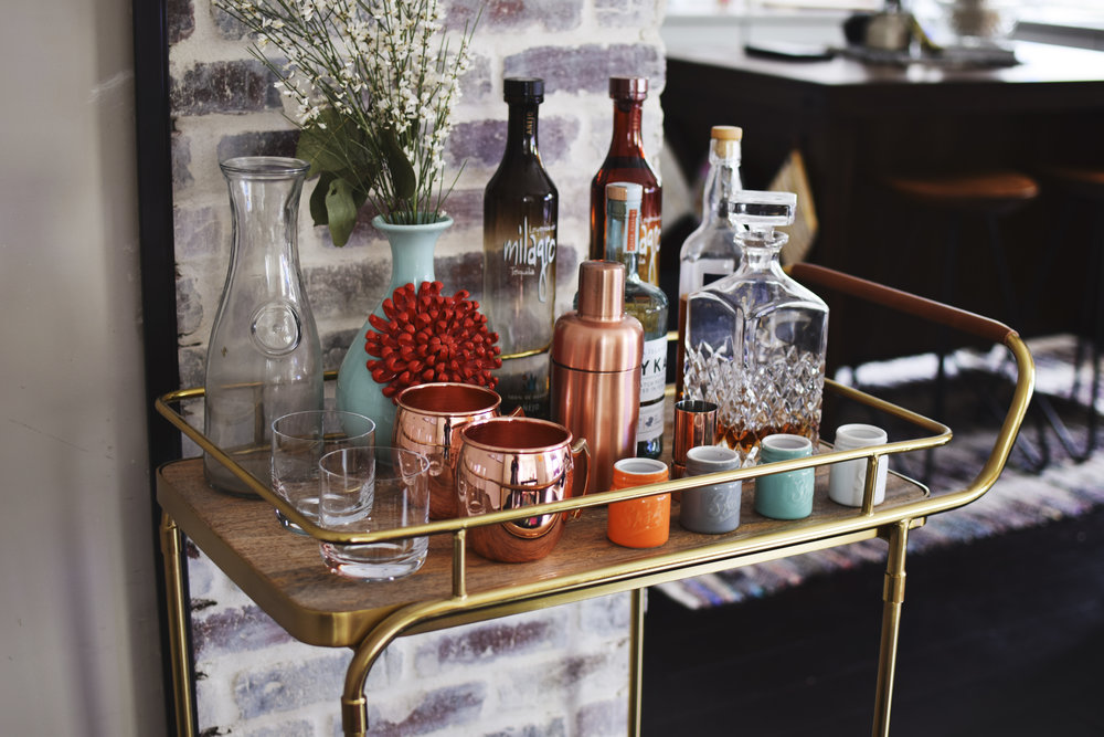 bar cart edit 7.jpg