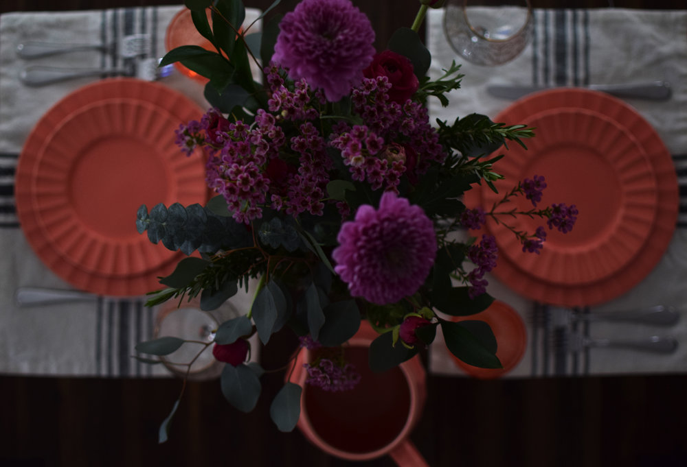 valentines edit 3.jpg
