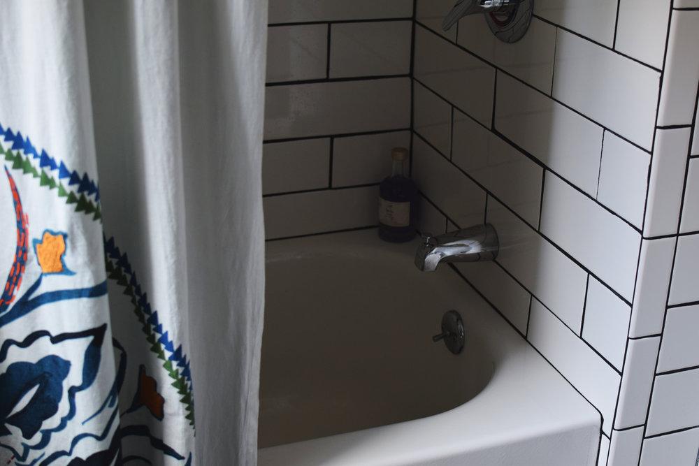 bathroom edit 2.jpg