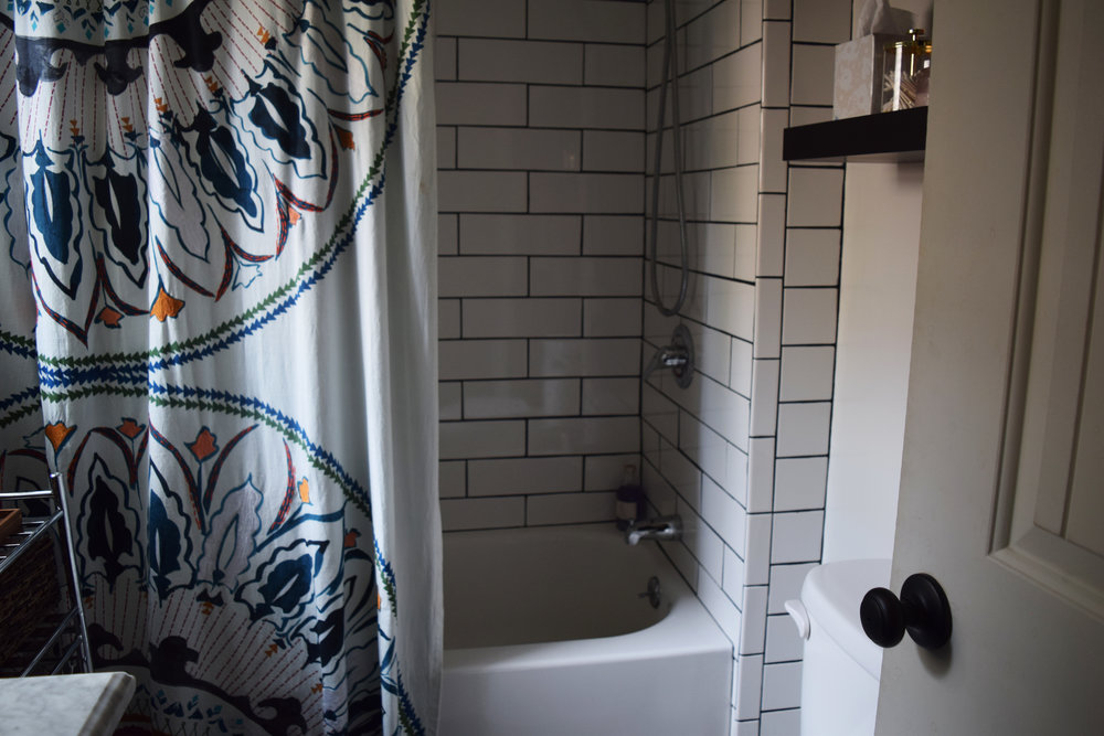 bathroom edit 8.jpg
