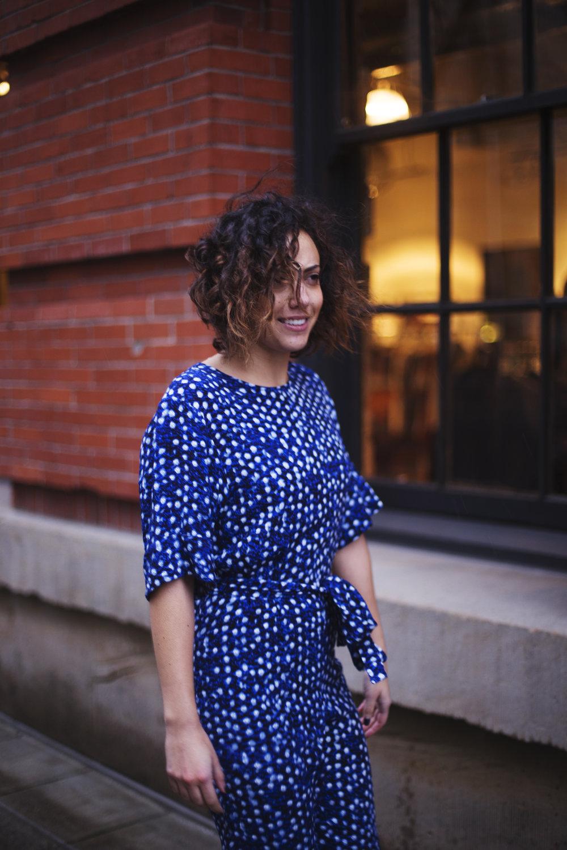 blue jumpsuit edit 2.jpg