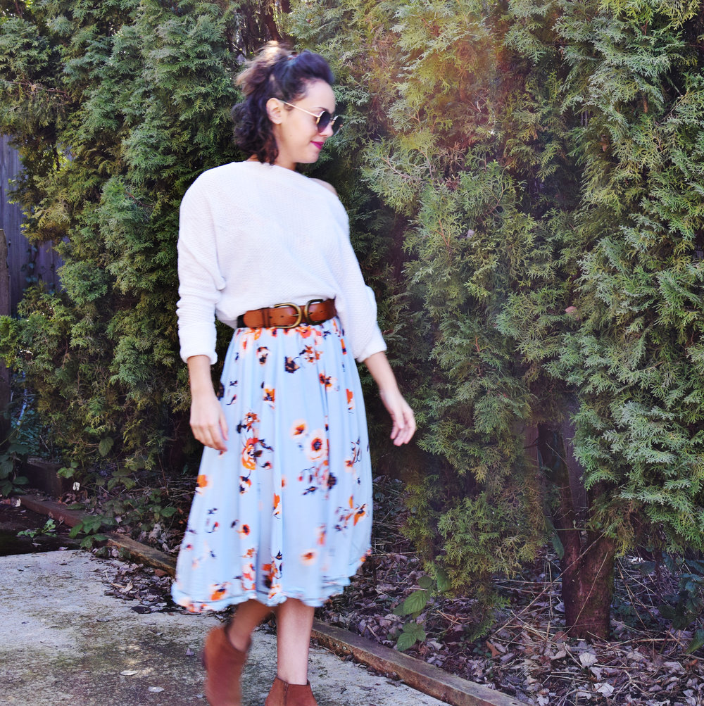 spring dress 4.jpg