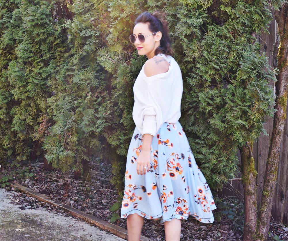 spring dress 5.jpg