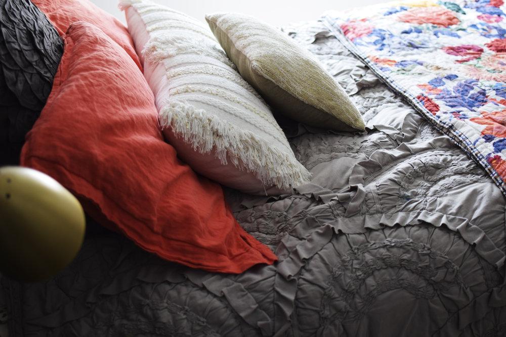master bed 1 (1).jpg