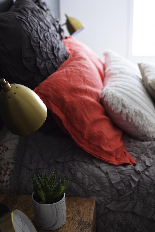 master bed 2.jpg