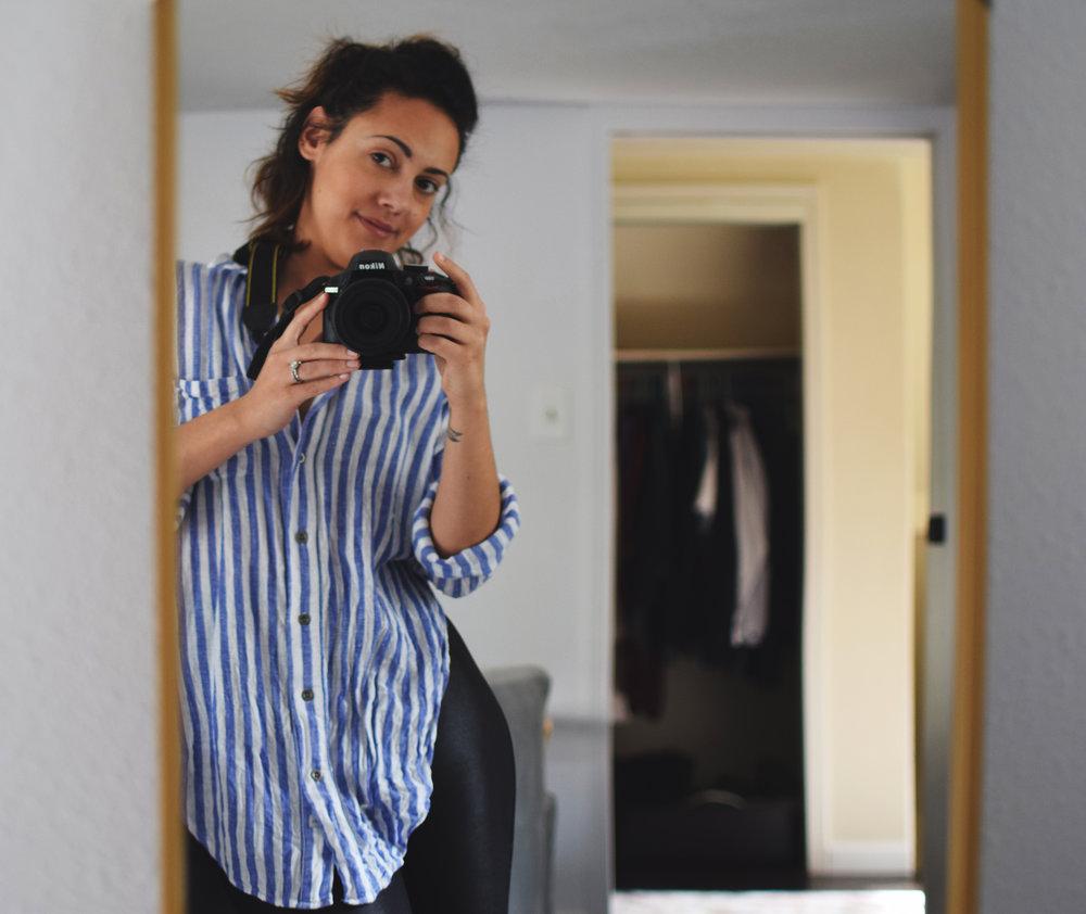 striped shirt.jpg