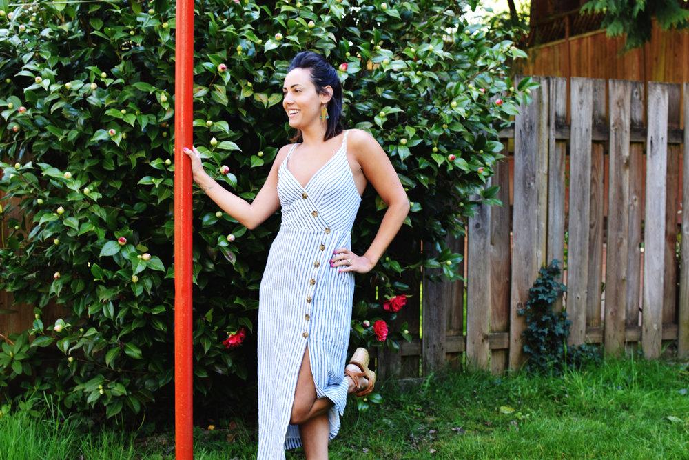 button dress 2.jpg