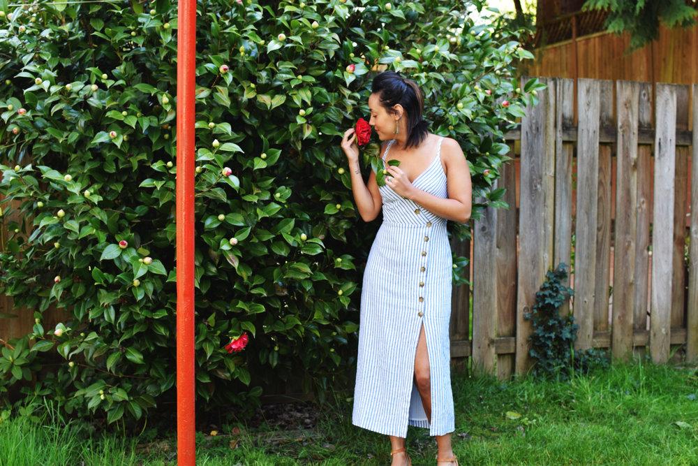 button dress 1.jpg